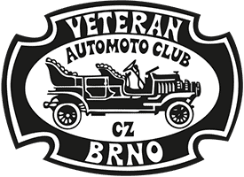 VAC Brno – Veteran Automoto Club Brno